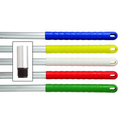 abbey-hygiene-handles.jpg