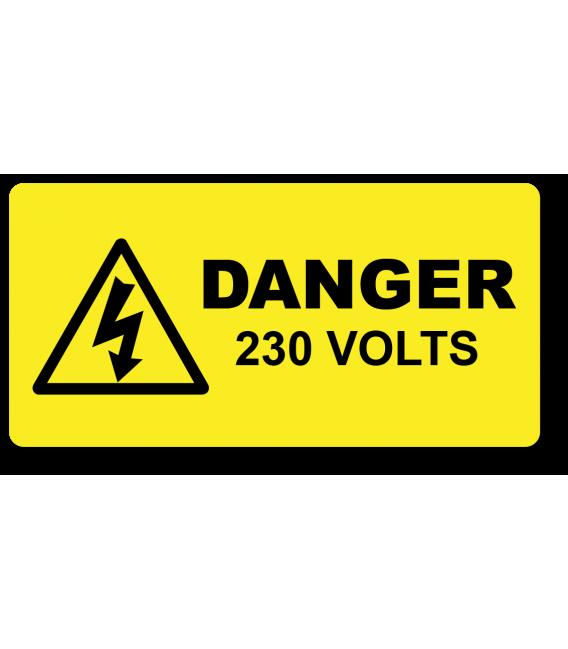 danger-230-volts-label.jpg