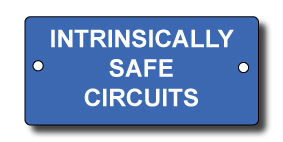 intrinsically-safe-circuit-labels.jpg