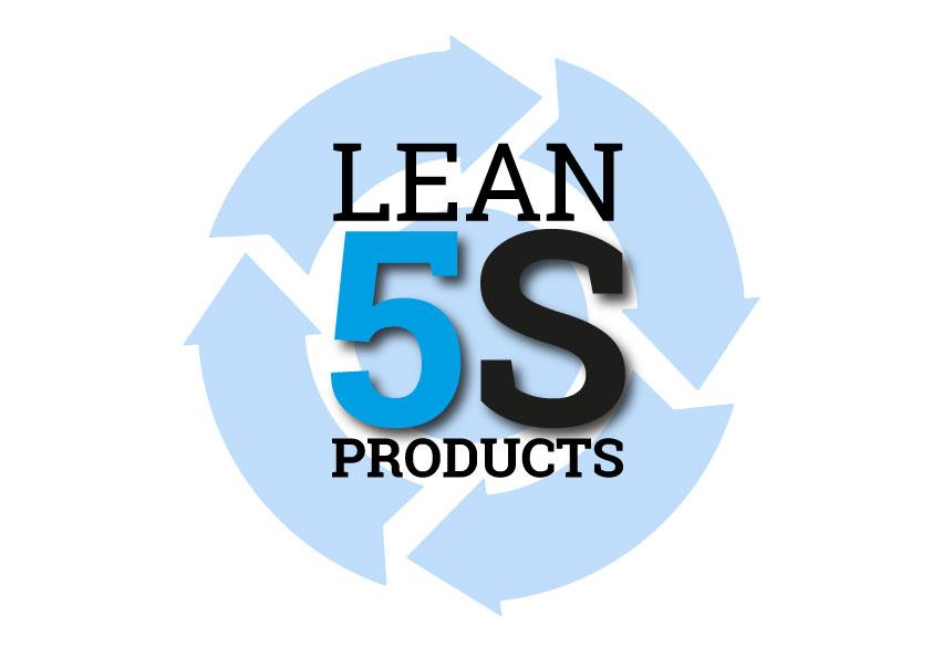 lean5sproduct.jpg
