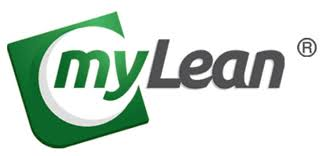 mylean-logo.jpg