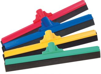 colour coded squeegee.jpg