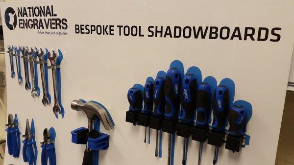 tool-shadow-board.jpg
